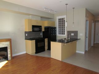 "Photo 6: 101 33546 HOLLAND AV in ABBOTSFORD: Central Abbotsford Condo for rent in ""TEMPO"" (Abbotsford)"