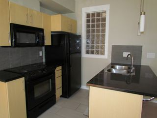 "Photo 9: 101 33546 HOLLAND AV in ABBOTSFORD: Central Abbotsford Condo for rent in ""TEMPO"" (Abbotsford)"