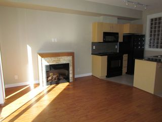"Photo 5: 101 33546 HOLLAND AV in ABBOTSFORD: Central Abbotsford Condo for rent in ""TEMPO"" (Abbotsford)"