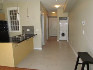 "Photo 8: 101 33546 HOLLAND AV in ABBOTSFORD: Central Abbotsford Condo for rent in ""TEMPO"" (Abbotsford)"