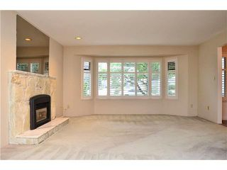 Photo 8: 5491 JASKOW Drive in Richmond: Lackner House for sale : MLS®# V932399