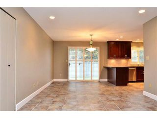Photo 4: 5491 JASKOW Drive in Richmond: Lackner House for sale : MLS®# V932399
