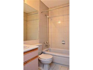 Photo 7: 5491 JASKOW Drive in Richmond: Lackner House for sale : MLS®# V932399