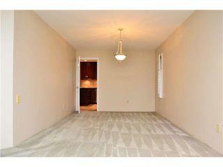Photo 6: 5491 JASKOW Drive in Richmond: Lackner House for sale : MLS®# V932399