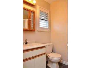 Photo 9: 5491 JASKOW Drive in Richmond: Lackner House for sale : MLS®# V932399