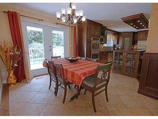 Photo 7: 21744 124TH AV in Maple Ridge: West Central House for sale : MLS®# V973961