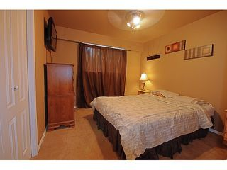 Photo 6: 21744 124TH AV in Maple Ridge: West Central House for sale : MLS®# V973961