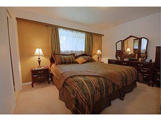 Photo 5: 21744 124TH AV in Maple Ridge: West Central House for sale : MLS®# V973961