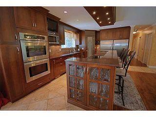 Photo 2: 21744 124TH AV in Maple Ridge: West Central House for sale : MLS®# V973961