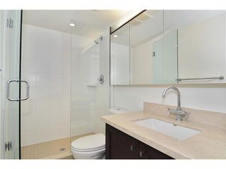 Photo 8: # 2307 888 HOMER ST in Vancouver: Downtown VW Condo for sale (Vancouver West)  : MLS®# V920343