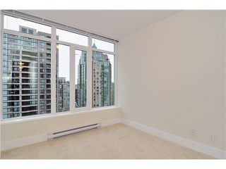 Photo 7: # 2307 888 HOMER ST in Vancouver: Downtown VW Condo for sale (Vancouver West)  : MLS®# V920343