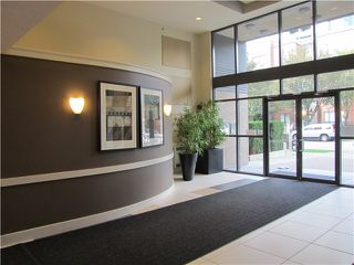 "Photo 3: 217 3588 CROWLEY Drive in Vancouver: Collingwood VE Condo for sale in ""NEXUS"" (Vancouver East)  : MLS®# V1028847"