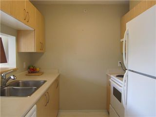 "Photo 9: # 217 3588 CROWLEY DR in Vancouver: Collingwood VE Condo for sale in ""NEXUS"" (Vancouver East)  : MLS®# V1028847"