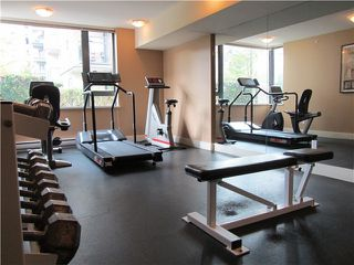 "Photo 18: # 217 3588 CROWLEY DR in Vancouver: Collingwood VE Condo for sale in ""NEXUS"" (Vancouver East)  : MLS®# V1028847"