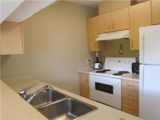 "Photo 11: 217 3588 CROWLEY Drive in Vancouver: Collingwood VE Condo for sale in ""NEXUS"" (Vancouver East)  : MLS®# V1028847"