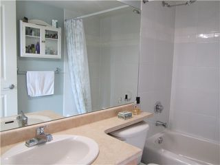 "Photo 14: # 217 3588 CROWLEY DR in Vancouver: Collingwood VE Condo for sale in ""NEXUS"" (Vancouver East)  : MLS®# V1028847"