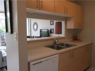 "Photo 10: # 217 3588 CROWLEY DR in Vancouver: Collingwood VE Condo for sale in ""NEXUS"" (Vancouver East)  : MLS®# V1028847"