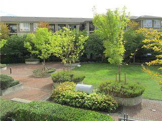 "Photo 16: 217 3588 CROWLEY Drive in Vancouver: Collingwood VE Condo for sale in ""NEXUS"" (Vancouver East)  : MLS®# V1028847"