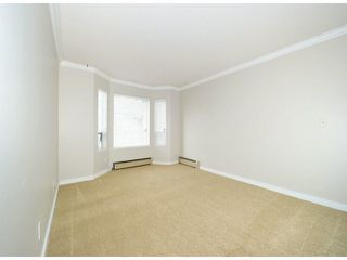 "Photo 10: 202 2425 CHURCH Street in Abbotsford: Abbotsford West Condo for sale in ""PARKVIEW PLACE"" : MLS®# F1324258"