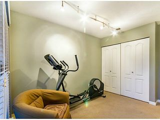 "Photo 8: 110 5568 BARKER Avenue in Burnaby: Central Park BS Condo for sale in ""PARK VISTA"" (Burnaby South)  : MLS®# V1037416"