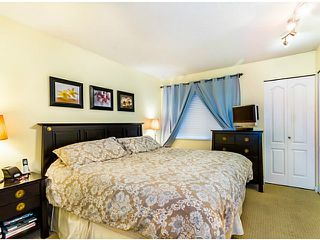 "Photo 5: 110 5568 BARKER Avenue in Burnaby: Central Park BS Condo for sale in ""PARK VISTA"" (Burnaby South)  : MLS®# V1037416"