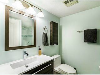 "Photo 7: 110 5568 BARKER Avenue in Burnaby: Central Park BS Condo for sale in ""PARK VISTA"" (Burnaby South)  : MLS®# V1037416"
