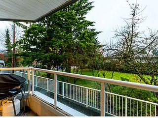 "Photo 10: 110 5568 BARKER Avenue in Burnaby: Central Park BS Condo for sale in ""PARK VISTA"" (Burnaby South)  : MLS®# V1037416"