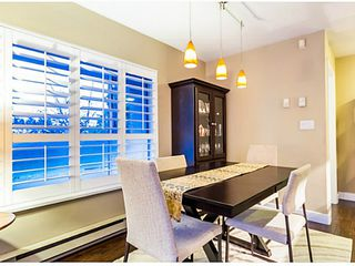 "Photo 2: 110 5568 BARKER Avenue in Burnaby: Central Park BS Condo for sale in ""PARK VISTA"" (Burnaby South)  : MLS®# V1037416"