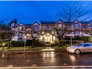 "Photo 12: 110 5568 BARKER Avenue in Burnaby: Central Park BS Condo for sale in ""PARK VISTA"" (Burnaby South)  : MLS®# V1037416"