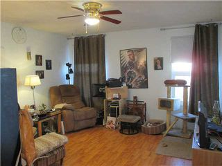 Photo 3: 220 DEERVIEW Court SE in CALGARY: Deer Ridge Residential Attached for sale (Calgary)  : MLS®# C3598033