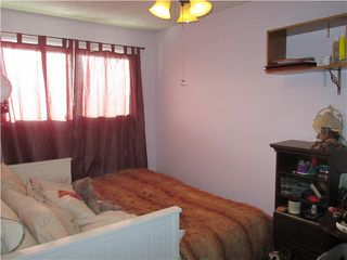 Photo 5: 220 DEERVIEW Court SE in CALGARY: Deer Ridge Residential Attached for sale (Calgary)  : MLS®# C3598033