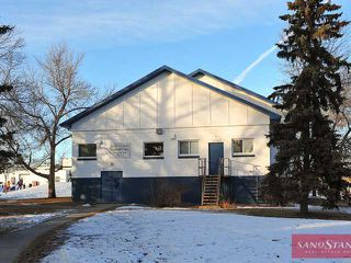 Photo 17: 540 20 Avenue NW in CALGARY: Mount Pleasant Residential Detached Single Family for sale (Calgary)  : MLS®# C3598207