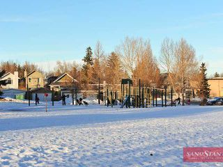 Photo 10: 540 20 Avenue NW in CALGARY: Mount Pleasant Residential Detached Single Family for sale (Calgary)  : MLS®# C3598207
