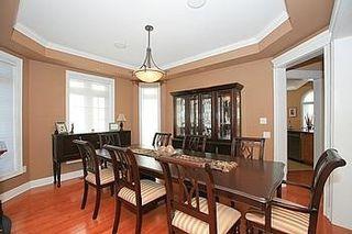 Photo 8: 104 24 Bonnell Crest in Aurora: Aurora Estates Condo for sale : MLS®# N2886079
