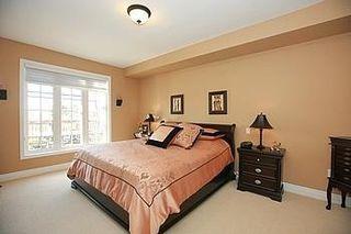 Photo 12: 104 24 Bonnell Crest in Aurora: Aurora Estates Condo for sale : MLS®# N2886079
