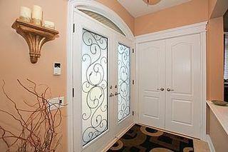 Photo 6: 104 24 Bonnell Crest in Aurora: Aurora Estates Condo for sale : MLS®# N2886079
