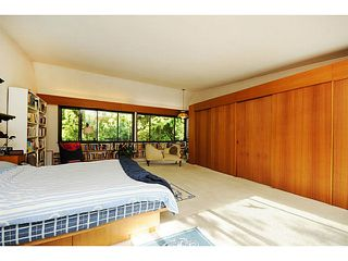 Photo 13: 6005 ALMA Street in Vancouver: Southlands House for sale (Vancouver West)  : MLS®# V1068580
