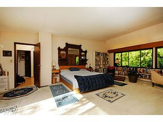 Photo 14: 6005 ALMA Street in Vancouver: Southlands House for sale (Vancouver West)  : MLS®# V1068580