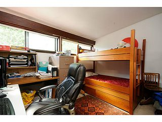 Photo 11: 6005 ALMA Street in Vancouver: Southlands House for sale (Vancouver West)  : MLS®# V1068580