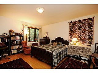Photo 20: 6005 ALMA Street in Vancouver: Southlands House for sale (Vancouver West)  : MLS®# V1068580