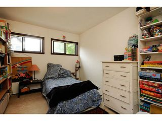 Photo 10: 6005 ALMA Street in Vancouver: Southlands House for sale (Vancouver West)  : MLS®# V1068580