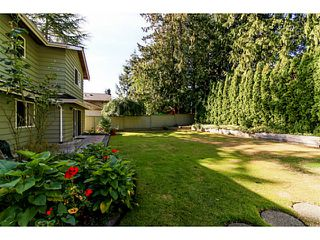 "Photo 14: 743 KINGFISHER Place in Tsawwassen: Tsawwassen East House for sale in ""FOREST BY THE BAY"" : MLS®# V1094511"