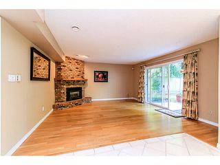 "Photo 4: 743 KINGFISHER Place in Tsawwassen: Tsawwassen East House for sale in ""FOREST BY THE BAY"" : MLS®# V1094511"