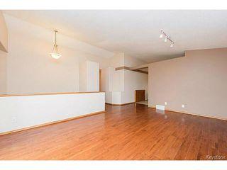 Photo 4: 46 KEITH COSENS Drive in STONEWALL: Argyle / Balmoral / Grosse Isle / Gunton / Stony Mountain / Stonewall / Marquette / Warren / Woodlands Residential for sale (Winnipeg area)  : MLS®# 1501514