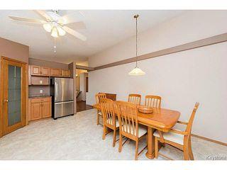 Photo 6: 46 KEITH COSENS Drive in STONEWALL: Argyle / Balmoral / Grosse Isle / Gunton / Stony Mountain / Stonewall / Marquette / Warren / Woodlands Residential for sale (Winnipeg area)  : MLS®# 1501514