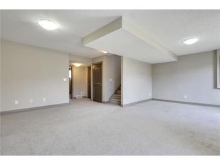 Photo 17: 514 NORTHMOUNT Drive NW in Calgary: Highwood House for sale : MLS®# C3653747