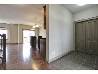Photo 2: 514 NORTHMOUNT Drive NW in Calgary: Highwood House for sale : MLS®# C3653747