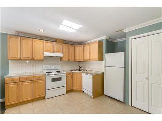 Photo 14: 1277 FALCON Drive in Coquitlam: Upper Eagle Ridge House for sale : MLS®# V1107288
