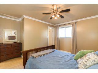 Photo 6: 1277 FALCON Drive in Coquitlam: Upper Eagle Ridge House for sale : MLS®# V1107288