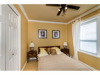 Photo 8: 1277 FALCON Drive in Coquitlam: Upper Eagle Ridge House for sale : MLS®# V1107288